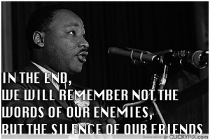Martin-Luther-King-Jr-Quotes-1003