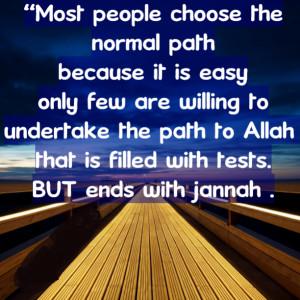 ... patience & strength during the month of Paak Ramadan, Ramadan Mubarak