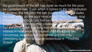 Quotes About Distribution Of Wealth Pictures