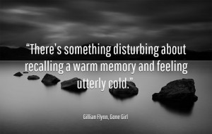 Gone Girl Gillian Flynn Quotes, Gone Girl Quotes Gillian Flynn ...