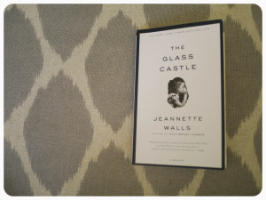 The Glass Castle Quotes The glass castle