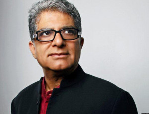 HEALTH-ADVICE-DEEPAK-CHOPRA-facebook.jpg