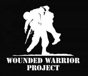 Quotes Wounded Warrior Project Quotesgram