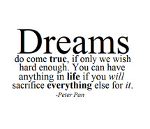 peter pan quotes peter pan quotes peter pan quotes peter pan quotes ...