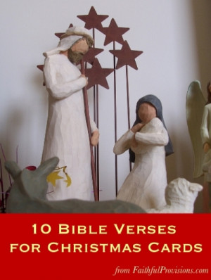 10-Bible-Verses-for-Christmas-Cards1.jpg