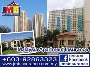 alaysia Management Liability and E&O Insurance