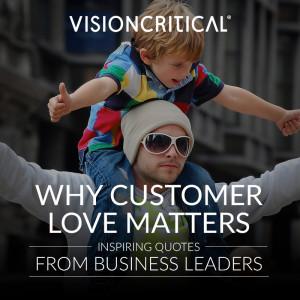 why-customer-love-matters1.jpg