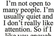 Quotes Humor Sadness / Any random quote I find that I can relate to in ...