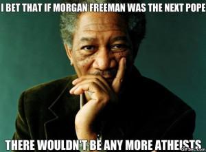 Funny-Morgan-Freeman.jpg
