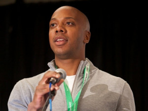 the-25-most-influential-african-americans-in-technology.jpg