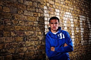 Aussie Tim Cahill confirms new Boot deal with Warrior