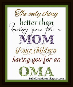 Go Back > Gallery For > Step Parent Quotes