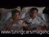 chevy chase christmas vacation pool chevy 9c1 wheels chevy quotes and ...