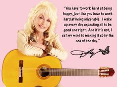 ... quotes dolly misc dolly parton quotes inspiration quotes a quotes