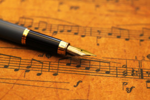 ... music quotes with your colleagues, or add these inspirational music