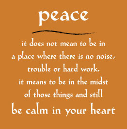 peace-saying.jpg#peace%20poem