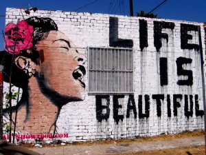 Banksy-life-is-beautiful.jpg
