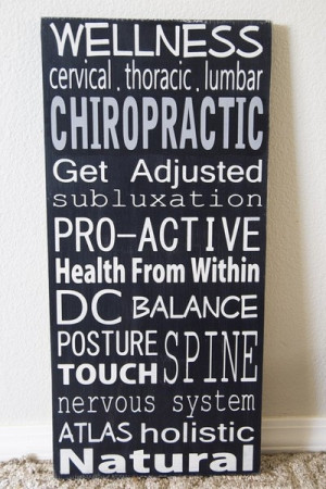 Chiropractic :) http://media-cache3.pinterest.com/upload ...