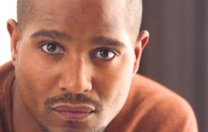 "Seth Gilliam Bergabung Dalam ""THE WALKING DEAD – SEASON 5″"
