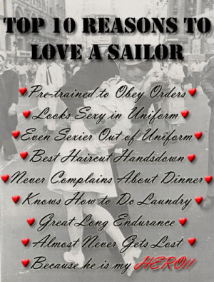 All Graphics » sailor girlfriend