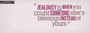 Girls Kissing Pure Jealousy...