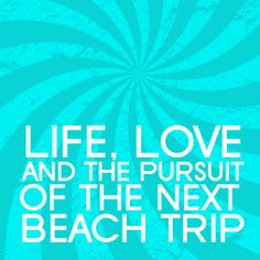 funny beach quotes and sayings