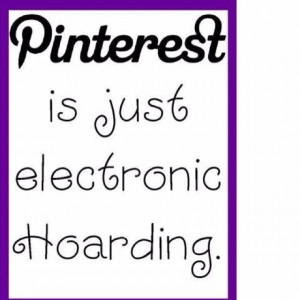 Laughing, Quotes, Pinterest Humor, Electronics Hoarding, Truths, Funny ...