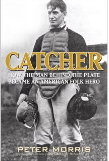 Catcher Quotes Baseball ~ Day 16: 30 baseball books in 30 days of ...