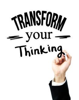 Appreciation Quotes | #BetterLeadership | Scoop.it: Engagement Quotes ...