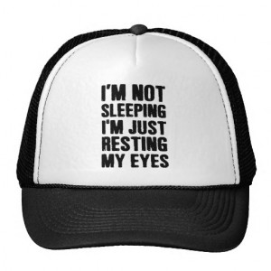 Funny Father's Day Sayings Hats