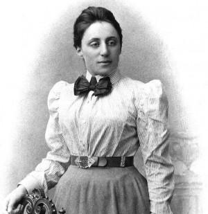 Emmy-Noether.jpg