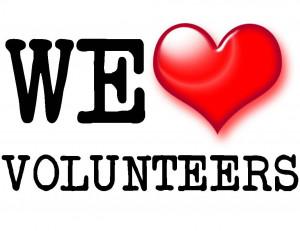 ... sds ops waiting room mail delivery volunteer dispatch volunteer office