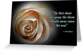 Anne Bronte quotation