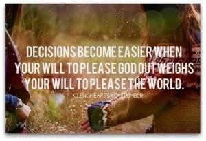 Christian #saying #reflection #reflexion #wisdom #relationship #faith ...