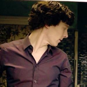 SherlockQuotes