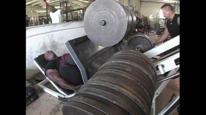 Bodybuilding Quotes Kai Greenebeast Motivation Ronnie Coleman Lb Leg ...