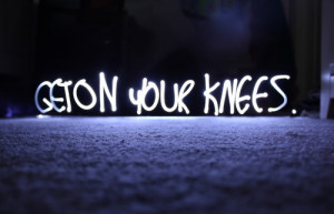 funny, lights, photography, quotes, saying, separate with comma ...