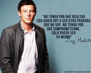 Spanish life quot...