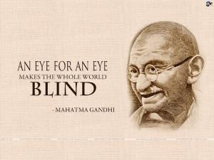 mahatma gandhi quotes pictures mahatma gandhi hd wallpapers mohandas ...
