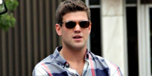 Austin Stowell Quotes