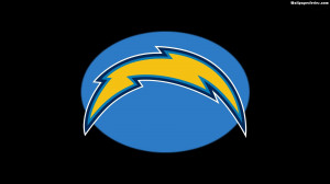 Logo San Diego Chargers Wallpaper,Images,Pictures,Photos,HD Wallpapers