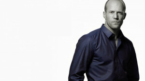 jason statham are free hd wallpapers those wallpapers were upload at ...