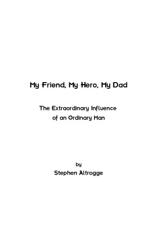 Quotes About my Dad my Hero my Dad my Hero Quotes my