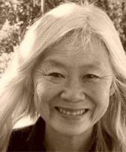 maxine hong kingston essays In the essay no name woman maxine hong kingston tells a story from her chinese culture, of a forgotten aunt whose husband went to america during his absence the aunt mysteriously became with child.