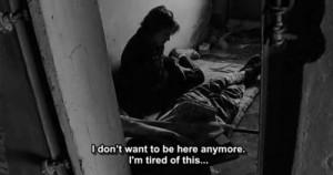 black-and-white-depression-quote-text-tired-Favim.com-304900.jpg