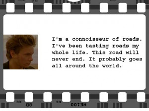 movie-quote-my-own-private-idaho.jpg