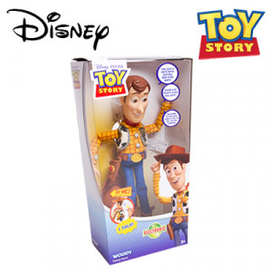 Toy Story Woody Quotes. QuotesGram