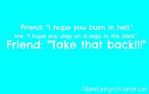 damn funny posts stupid stupid sayings hilarious hilarious sayings ...