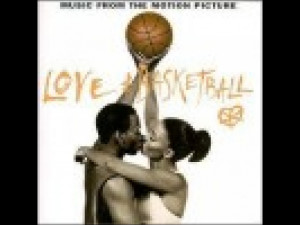 Love And Basketball Quotes #1