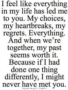 ... quotes, best friend boyfriend quote, best boyfriend quotes, because of